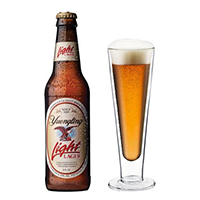 Yuengling Light