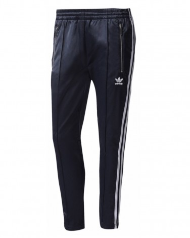 activewear for work