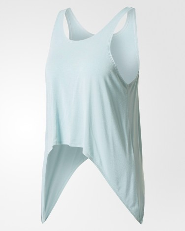 11 Lightweight Tank Tops That Help You Beat the Heat - image 212762