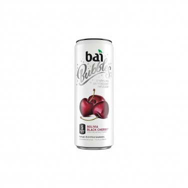 drinks: bai