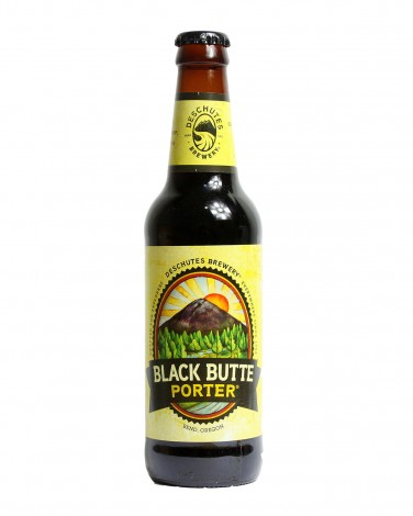 Cheap Beer: Deschutes Black Butte Porter