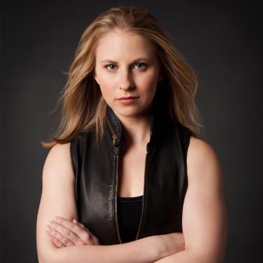 Megan Densmore