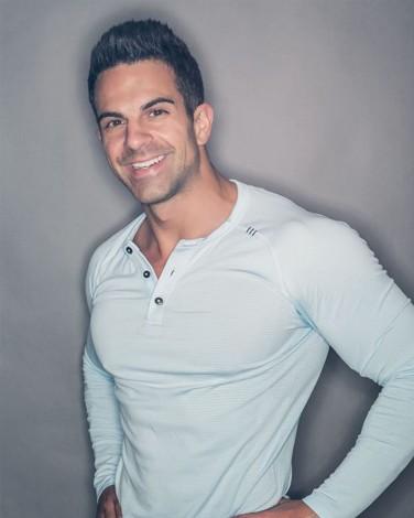 Michael Morelli