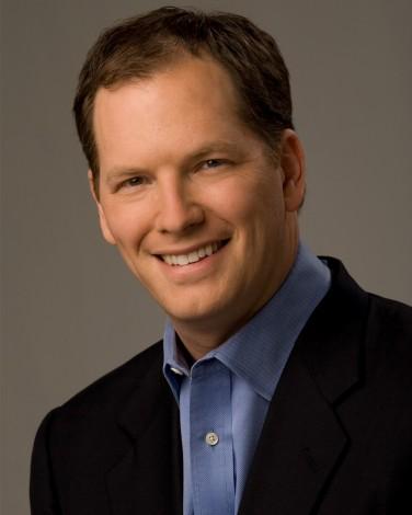 Michael Breus