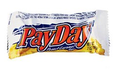 8. Payday