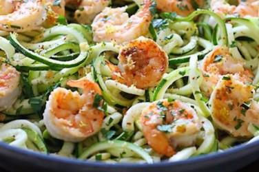 20. Skinny Gluten-Free Recipes, skinnytaste