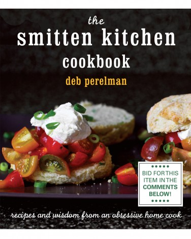 Smitten Kitchen Cookbook 14 healthy cookbooks you'll actually use   greatist