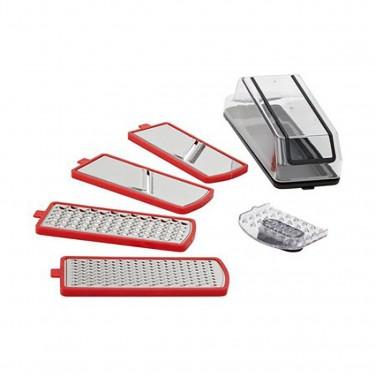cooking tools: T-fal Comfort Mandoline Slicer