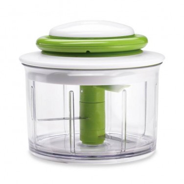 cooking tools: VeggiChop Vegetable Chopper