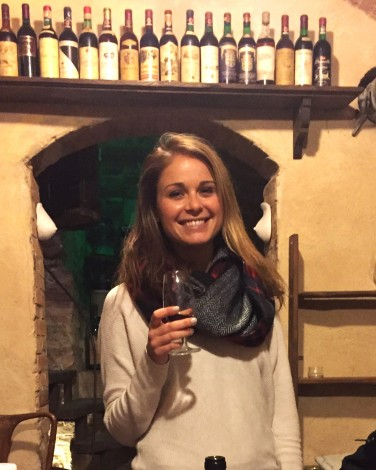 Wine Tasting In Italy Worth It