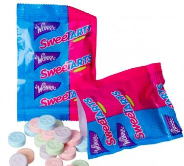 18. SweetTarts