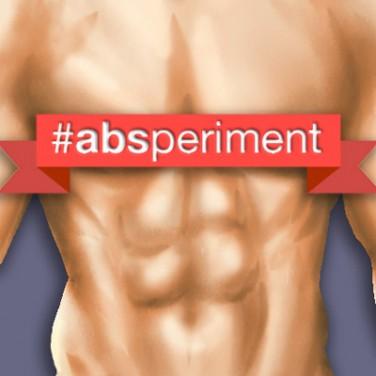 #absperiment