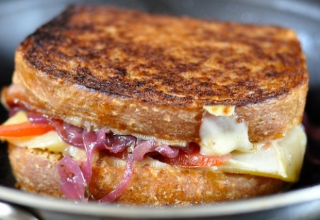 Grilled Cheese_FL_*