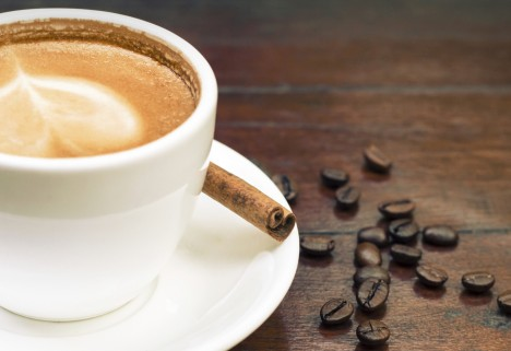 Research Suggests Coffee May Increase Diabetes Risk. Here's Why You Shouldn't Panic