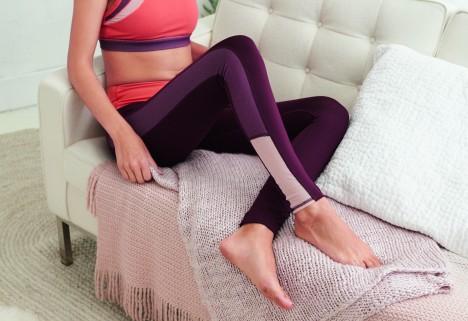 13 Workout Leggings Under $50 That Won't Fall Apart