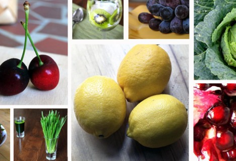 What Are Antioxidants (and Do You Really Need Them)?