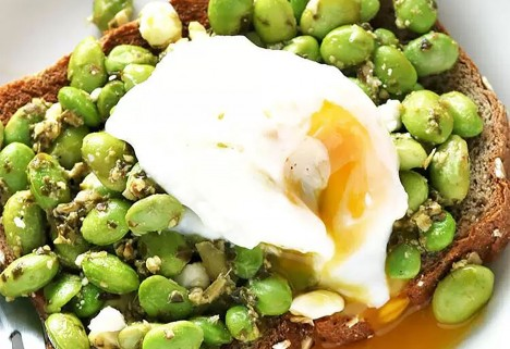 35 Bean Recipes for All Your Plant-Protein (and High-Fiber) Needs
