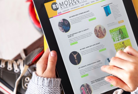 Must-Read Blogs 2015