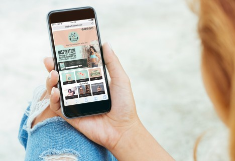 The Best Fitness Blogs to Follow