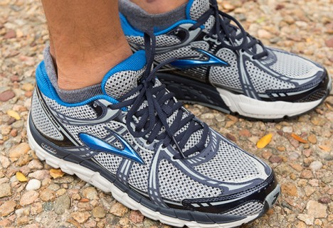 Running Tips: How to Prevent Blisters