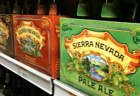 The Best Six-Packs of Beer Under $10