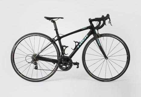 Cycling Lingo: Bike