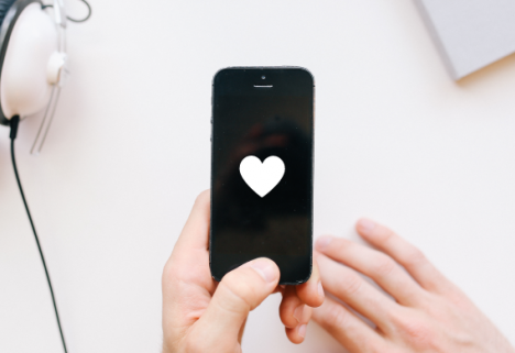 Dating Delirium: Finding the Right App For Your Love Life