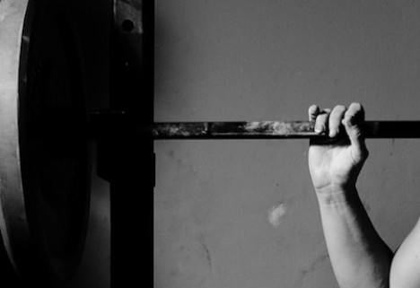 Destructively Fit Is Unmasking Exercise Disorders at the Gym