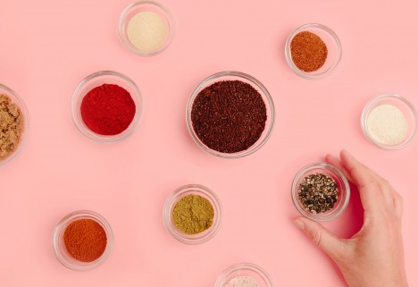 4 Spice Rubs That Add Tons of Flavor (Because Who Remembers to Marinate?)