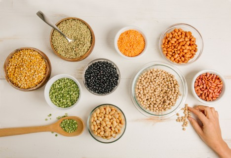 Everything You Need to Know About Pulses