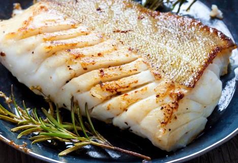 7 Fish Pregnant Women Need to Avoid