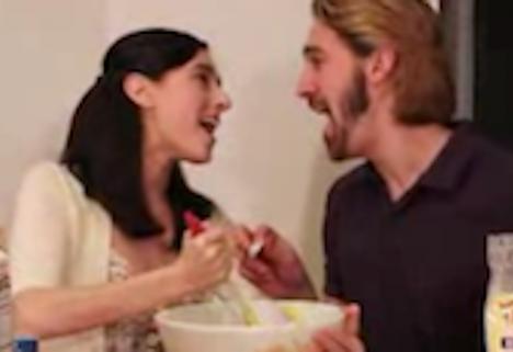 Why Food Sensitivities Suck [Video]