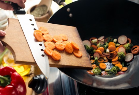 Cut Down Food Waste With These 8 Tips From Meal-Prep Experts