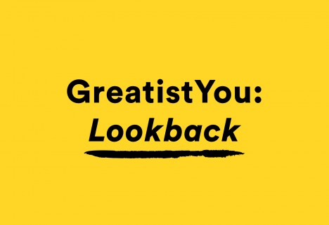Life After GreatistYou: Catching Up With Our Contestants