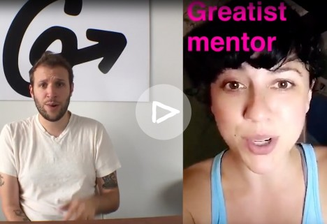 What You Missed During Week 6 of GreatistYou