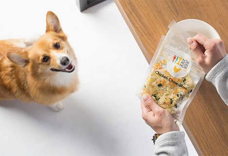 5 Dog Food Brands Making Healthy Eating Easier for Fur Babies
