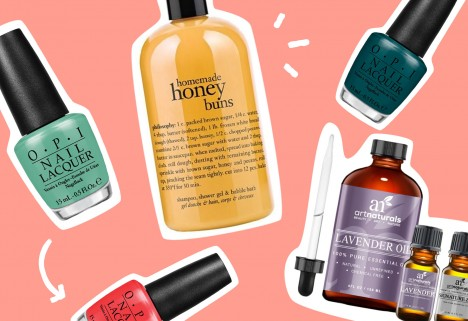 9 Self-Care Products From Jet.com for the Best Kind of #TreatYoSelf