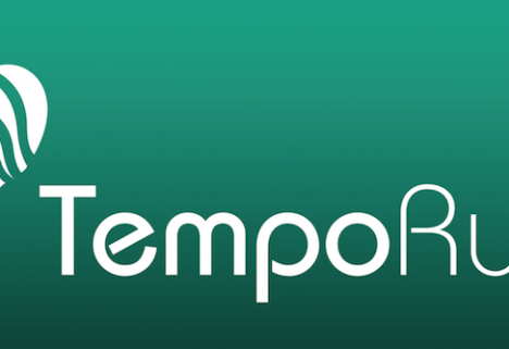 Gimme a Beat: TempoRun App Syncs Music to Your Run