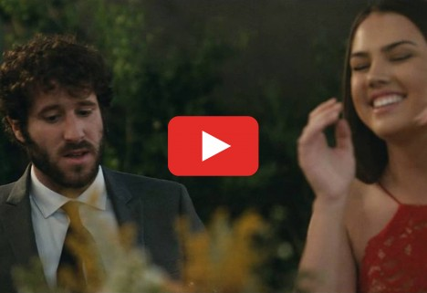 This Is the Worst Song You Could Listen to After a Breakup