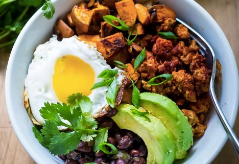 23 Mexican Breakfast Recipes That Aren't All Burritos