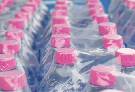 Why You Should Never Buy Disposable Water Bottles Again