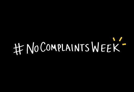 NoComplaints Feature Image