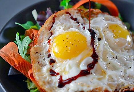 Nom Nom Paleo's Michelle Tam Shares Her 8 Favorite Paleo-Friendly Recipes