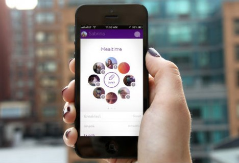 Noom Brings Their Popular Weight Loss App to the iPhone With a Bam