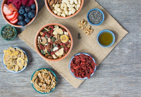 Paleo Vs. Whole 30? Which Diet Is Better?
