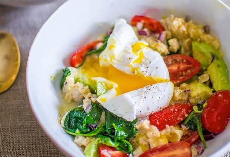 9 Breakfast Recipes That Will Have You Sprinting to the Kitchen