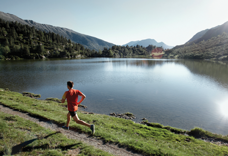 15 Incredible Running Routes That Only a Local Would Know
