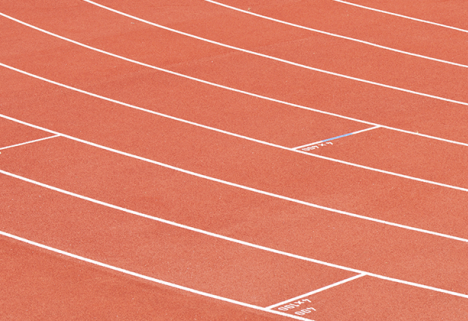 The Ultimate Guide to Running Lingo