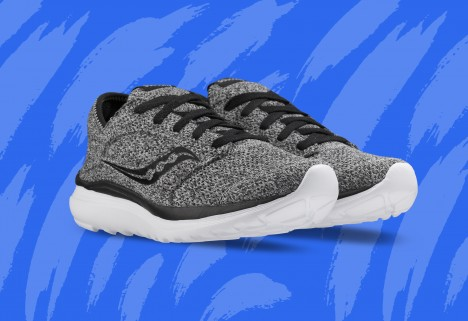 These Sneakers Will Replace All the Others in Your Closet