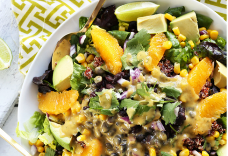 29 Recipes That Prove Clean Eating Can Be Easy and Delicious